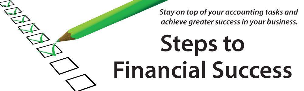 Steps-to-financial-success-cta