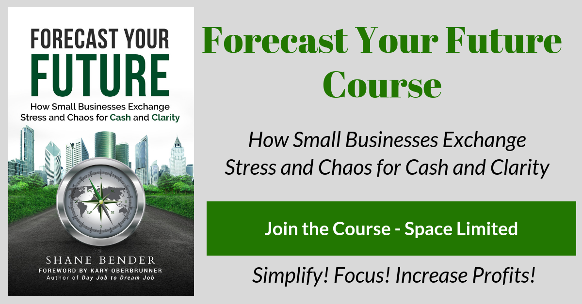 forecast-your-future-course