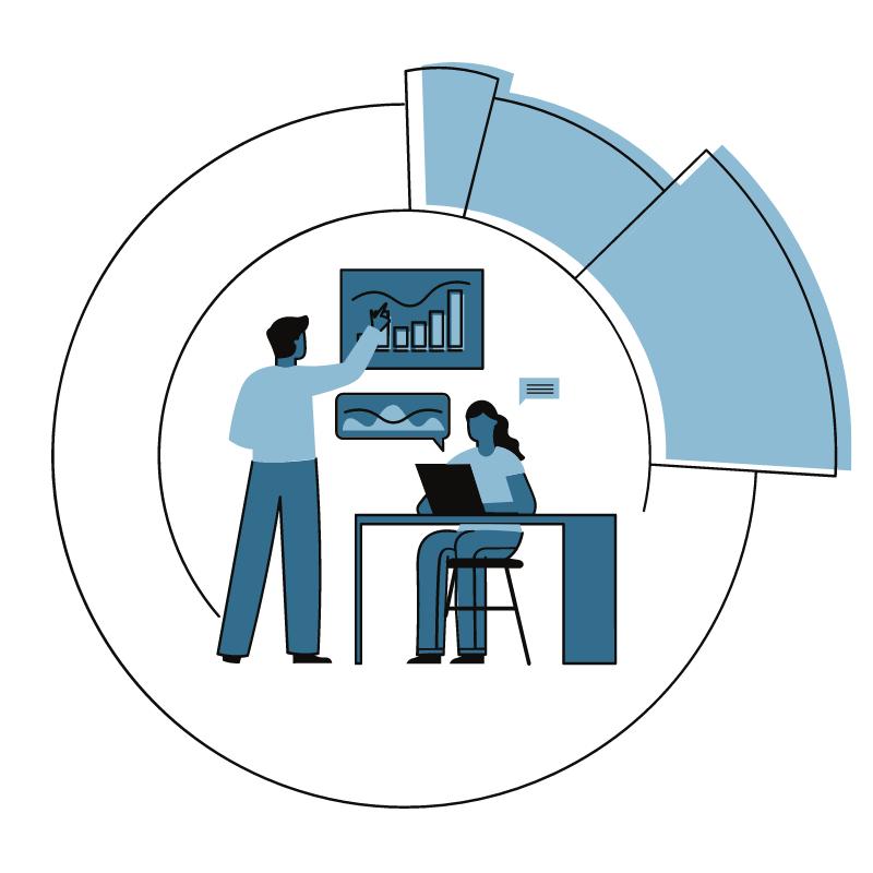 Fractional CFO cost less than a full-time CFO