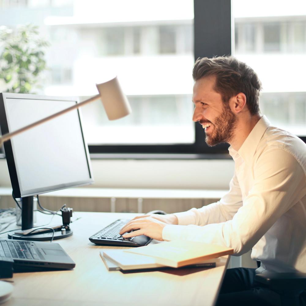 Fractional CFO Salary