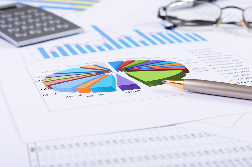 Bookkeeping Services to Help Your Small Business Reach Financial Success